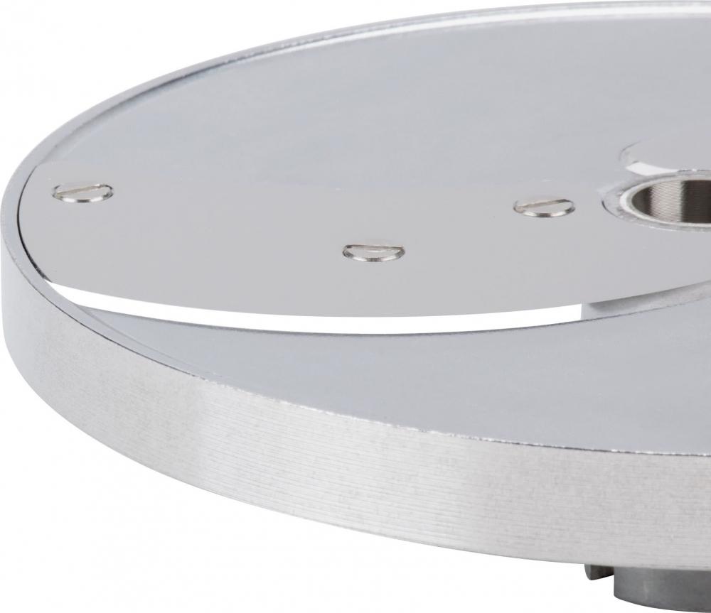 Диск-слайсер Robot Coupe 28062(1мм) - 4