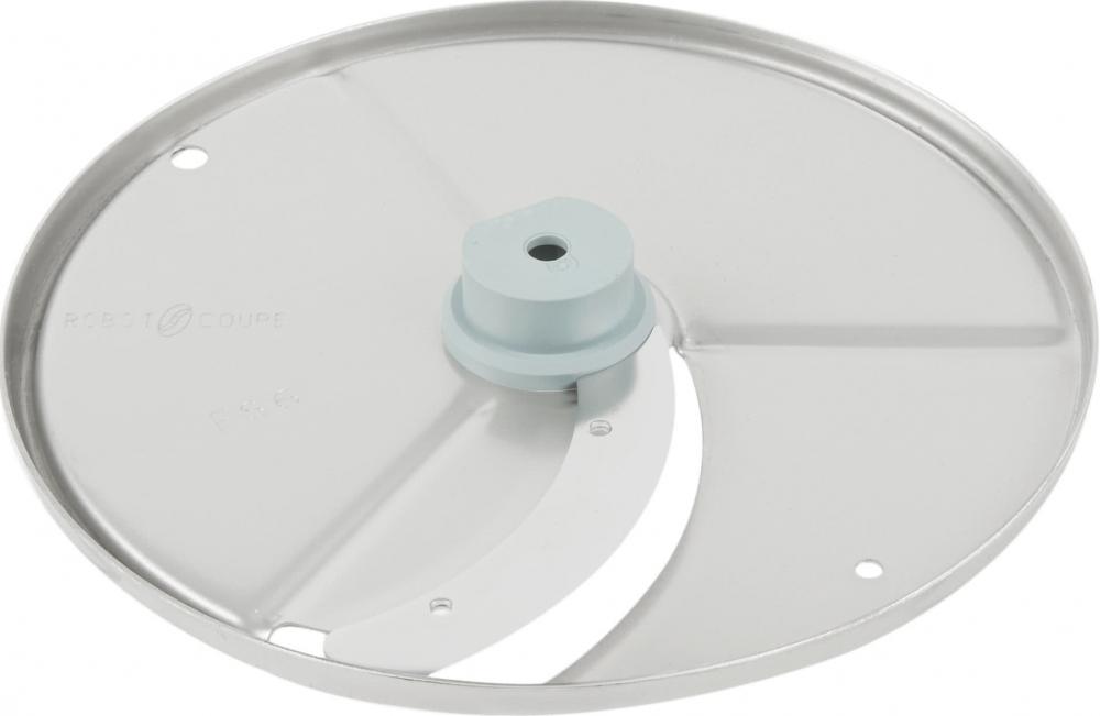 Диск-слайсер Robot Coupe 27786(6мм) - 1