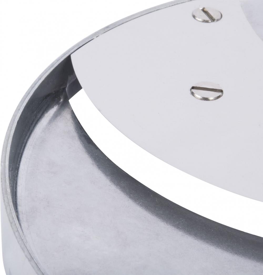 Диск-соломка Robot Coupe 27116(8x8 мм) длякартофеляфри - 9