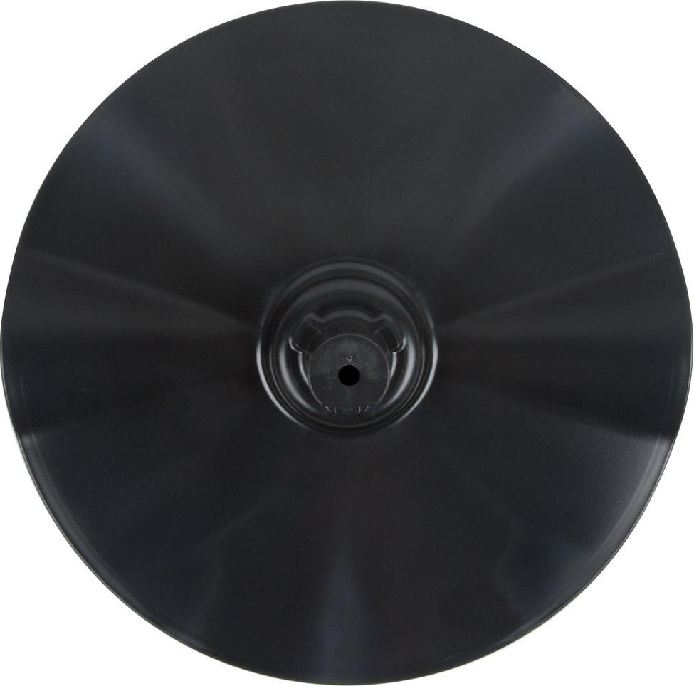 Диск-сбрасыватель Robot Coupe104921 - 1