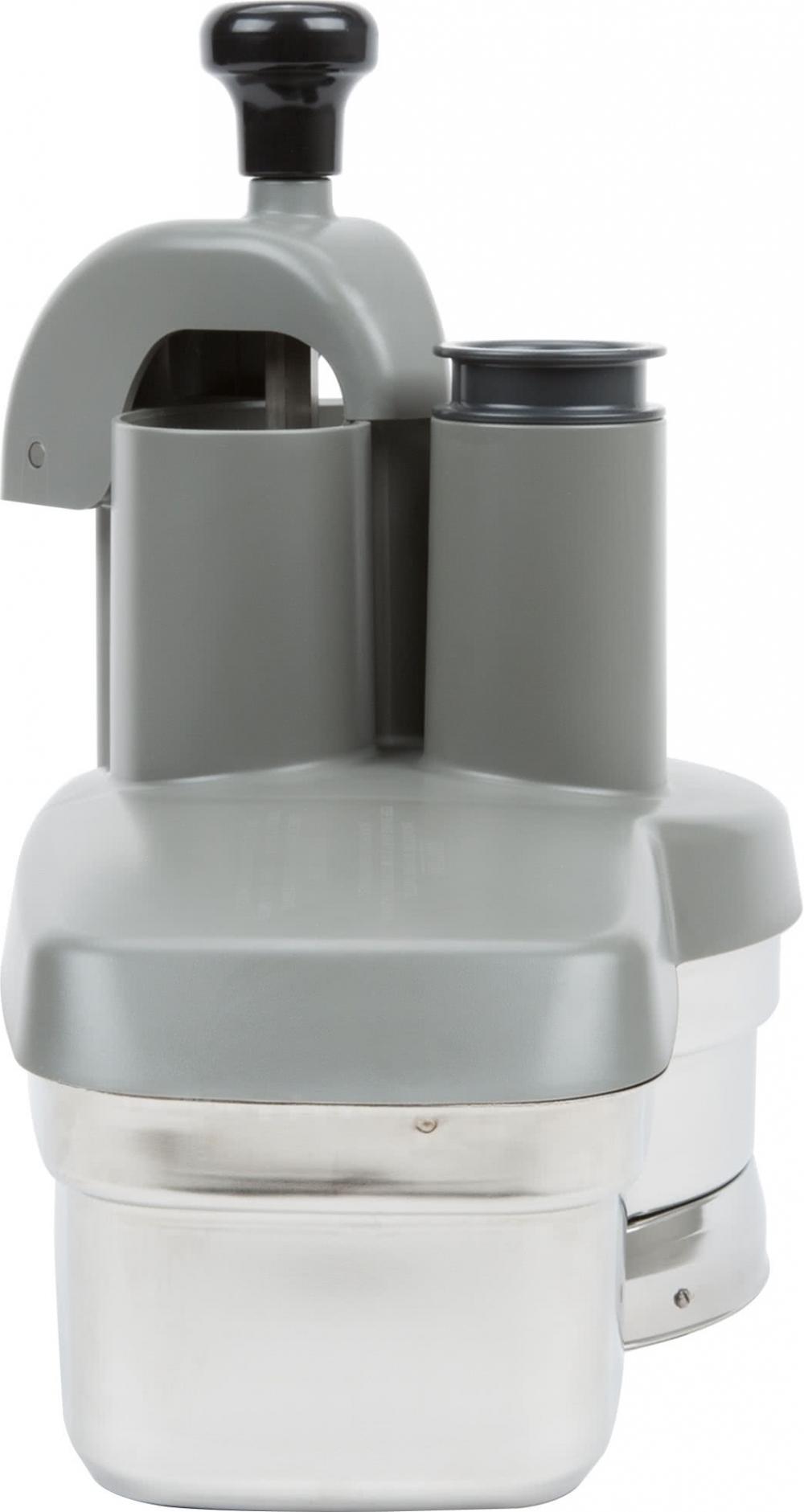 Насадка-овощерезка Robot Coupe 27252/27400 - 2