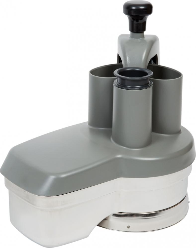 Кухонный процессор Robot CoupeR402 - 1