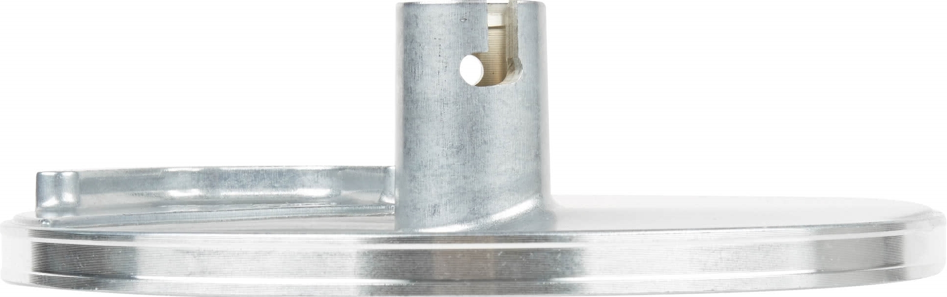 Диск-соломка Robot Coupe 28135(10x10 мм) длякартофеляфри - 5