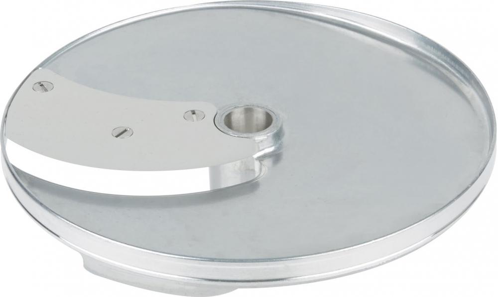 Диск-соломка Robot Coupe 28134(8x8 мм) длякартофеляфри - 5