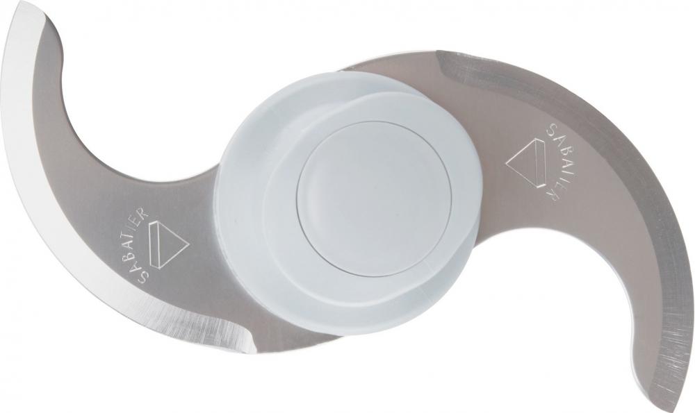 Гладкий нож Robot Coupe 27286 - 3