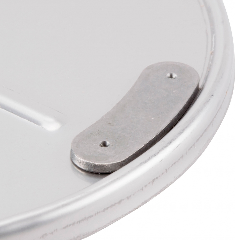 Диск-соломка Robot Coupe 27048 (8x8 мм) - 5