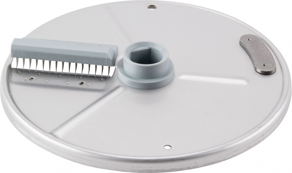 Диск-соломка Robot Coupe 27047(4x4мм) - 2
