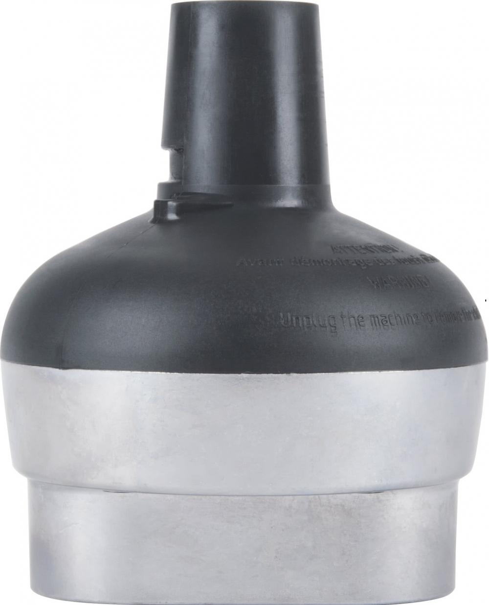 Редуктор для миксера Robot Coupe MP 450 Combi 103957/89650 - 1