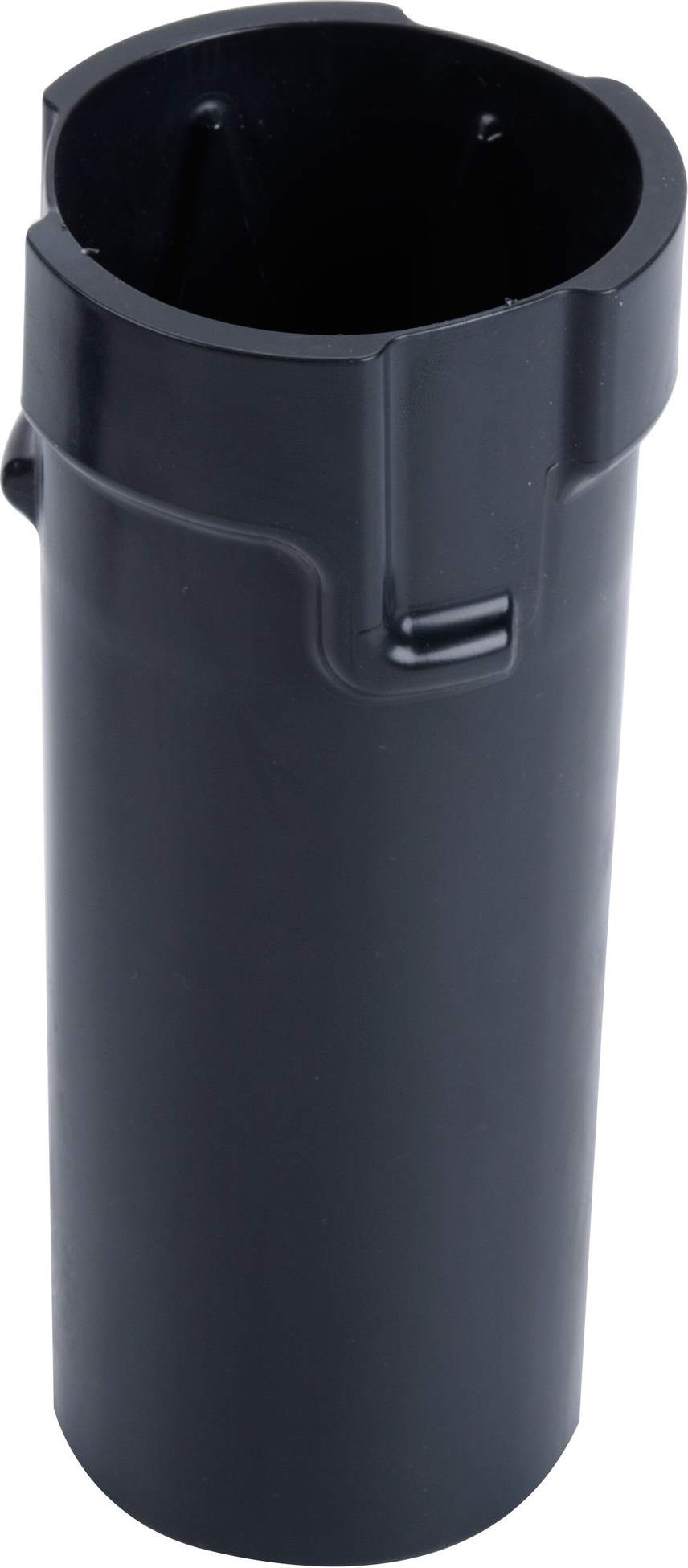 Диск-слайсер Robot Coupe 28194 (1мм) для петрушки - 6
