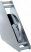 Модульный держатель Robot Coupe 27258 для режущих дисков