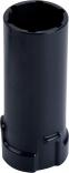 Диск-слайсер Robot Coupe 28194 (1 мм) для петрушки