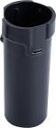 Диск-слайсер Robot Coupe 28194 (1мм) для петрушки